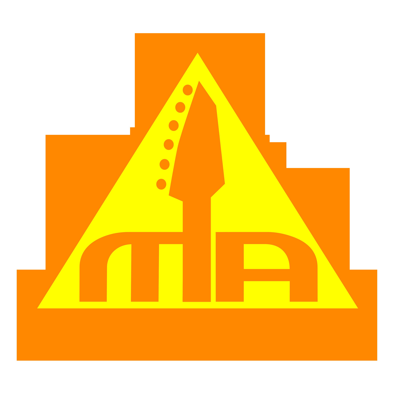 Musica Attiva