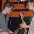Sono sparsi tra le provincie di Vicenza e Padova i quattro giovani DARKSMITH: Roberto voce e chitarra, Ambra basso e i due Luca uno chitarra e l'altro batteria che venerdì […]