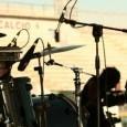 """VENERDI' 13 NOVEMBRE a MusicaAttiva arrivano i WORA WORA WASHINGTON, freschi freschi del loro lavoro d'esordio """"Tecnho Lovers"""" uscito per l'interessantissima piccola label veneta Shyrec che ci presenteranno in anteprima […]"""