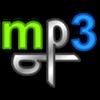 mp3directcut[1]