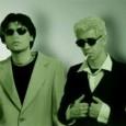 VENERDI' 22 GENNAIO alle 21-21.15 circa sui 94.00Mhz di Radio Gamma 5 arrivano dalla provincia di Rovigo i PURSUIT GREEN, band formatasi nel 2001 da Thomas (voce e tastiere), Filippo […]
