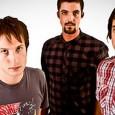 VENERDI' 19 FEBBRAIO dalle 21-21.15 circa andrà in onda la puntata di MusicaAttiva dedicata ad una giovanissima band, i YOUR SHINE, nata nel 2008 a Bassano del Grappa(VI) e composta […]