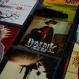 ARTISTA / CANZONE / ALBUM • Fabio CARDULLO / Mangiatori di dollari / Metterò la testa a posto (2012) • Fabio CARDULLO / Siepe quadrata / Metterò la testa a […]