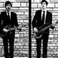 Innanzitutto i PHINX sono una giovane band di Bassano del Grappa (VI), che si è formata nel 2007 da quattro amici: Francesco (voce, chitarra e synth), Daniele (synth, tastiere e […]