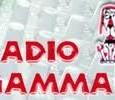Concerto per RACCOLTA FONDI SCOPO BENEFICO!!! …Dacci una mano e porgi l'orecchio!! Sabato 28 Maggio 2011 Nella sede della radio con entrata ad offerta libera in Via Antoniana 66 a […]