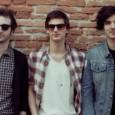 Con un nome del genere di certo non ci si poteva aspettarsi altro ed in effetti questo giovane trio di Mirano-Mestre(VE) ha come obbiettivo quel rock'n'roll che fa muovere i […]