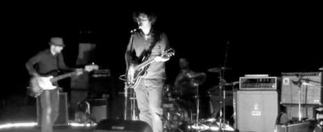 I NICOTINE ALLEY sono un gruppo formatasi poco più di tre anni fa per volere di Paolo Mioni voce, chitarrista e compositore della band che già si era fatto conoscere […]