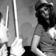 Venerdì 7 Dicembre alle 21-21.15 circa sui 94.00Mhz di Radio Gamma 5 e in streaming dal sito www.musicaattiva.com avremo le AMAVO ospiti di mUSICAaTTIVa: duo di donzelle veneziane (Silvia Lovo […]