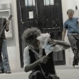 ARTISTA / CANZONE / ALBUM • ES / Air guitar / Tutti contro tutti portiere volante (2011) • MANZoNI / Scusami / showcase dal vivo al Forte Marghera-Mestre(VE) • MANZoNI […]