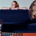 ARTISTA / CANZONE / ALBUM • MODIGLIANI / Paul McCartney / Introducing (2012) • MODIGLIANI / Try not to cry / inedito • JEFFERSON AIRPLANE / Somebody to love / […]