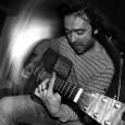 Venerdì 2 Agosto dalle 21-21.15 circa sui 94Mhz di Radio Gamma 5 e in streaming dal nostro sito www.musicaattiva.com avremo ospite a mUSICAaTTIVa Redi Michieletto chitarrista di Scorzè (VE) che […]
