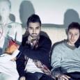 """I ROPSTEN sono una band che arriva da Cornuda (TV), anche se la loro musica ha una connotazione geografica non chiara: si potrebbe fare riferimento alla Scandinavia visto che """"Ropsten"""" […]"""