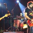 """I BELFAST sono una band di Mareno Di Piave, paesino sperso nella campagna trevigiana, nata dall'incontro di Stefano """"Jimmy"""" Pace (voce e chitarra) e Giorgia Favaro (voce e basso), entrambi […]"""