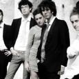 I PHARMAKOS sono una band veneziana nata nel 2009 e composta da ben 9 musicisti: Marsha (voce), Giacomo A. (voce e tromba), Costantino (chitarra e banjo), Corinna (chitarra), Emilio (basso), […]