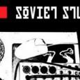La rimpatriata DISCHI SOVIET STUDIO è sempre sinonimo di buona musica e per questo sempre benvenuta a mUSICAaTTIVa. Vi diciamo la verità, i ragazzi della DISCHI SOVIET STUDIO, piccola etichetta […]