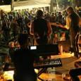 I VINO DEL MAR sono una band strumentale che nasce come trio (chitarra, tastiere e batteria) una decina di anni fa ed incide un primo lavoro autoprodotto l'anno successivo nel […]