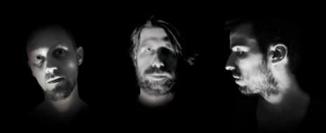 Non è facile di questi giorni fare post-rock, genere dei quali i nostri tre musicisti padovani Luca, Daniele e Mattia alias THE WHITE MEGA GIANT ne sono dei splendidi interpreti […]