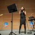Arriva da Rovigo il duo dei NAKED LUNCH formato da Mirco (synth, batteria e programmazioni) ed Emanuele (basso e synth) che Venerdì 4 Dicembre sui 94.00Mhz di Radio Gamma 5 […]
