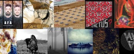 ARTISTA / CANZONE / ALBUM  CONCA / Ninna nanna (ballata per codardi e vittime) / Rock'n'love (2015) MISS MOG / Meteoritmo / Tutto qui (2014) Davide VETTORI / Il […]