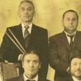 ARTISTA / CANZONE / ALBUM  TRUMA / No so nuare / Truma (2016) TRUMA / Tuto in mez'ora / Truma (2016) Vinicio CAPOSSELA / Canzone a manovella / Canzoni […]