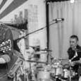 Anche questa settimana mUSICAaTTIVa, la trasmissione di Radio Gamma 5 sulla musica emergente , indipendente ed underground del Veneto, vi sorprenderà e questo se vi sintonizzerete venerdì 7 Ottobre sui […]