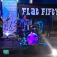 ARTISTA / CANZONE / ALBUM  FLAT FIFTY / The night is over (no panic) / Demo2014 (2014) FLAT FIFTY / Margherita / inedito ROXY MUSIC / Virginia plain / […]