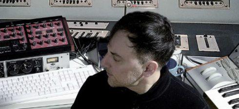 Venerdì 30 Giugno alle ore 21.00 sui 94.00Mhz di Radio Gamma 5 e in streaming dal sito www.radiogammacinque.it andrà in onda una puntata di mUSICAaTTIVa dedicata al progetto OTTODIX che […]
