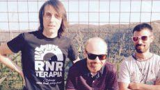Dalle ceneri della band vicentina I Melt partita negli anni 90 con all'attivo tra demo ed lp ben 6 dischi di cui gli ultimi per La Tempesta Dischi, VENERDI' 16 […]