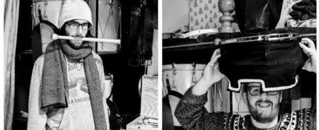 ARTISTA / CANZONE / ALBUM  LINKIN PARK / Papercut / Hybrid theory (2000) VIRGINIAN / Caronte guida il taxi a Mumbai / Romanzo d'entusiasmo (2017) VIRGINIAN / Primo appuntamento […]