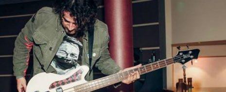 ARTISTA / CANZONE / ALBUM  Fabio MASUTTI/ Audizione / Trentanovegiri (2017) Fabio MASUTTI/ Lucidità / Trentanovegiri (2017) Fabio MASUTTI/ La musica è finita / Trentanovegiri (2017) Alessandro RAGAZZO/ Freckles […]