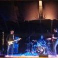 ARTISTA / CANZONE / ALBUM  OFFICINA MADRE / Maiali parlatori / In viaggio (2018) OFFICINA MADRE / Servi e padroni / Uno (2016) Umberto Maria GIARDINI / Dimenticare il […]