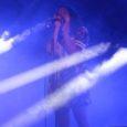 ARTISTA / CANZONE / ALBUM  ANNABIT / Foglie / Nè con speranza nè con timore (2018) ANNABIT / Amore cibernetico / Nè con speranza nè con timore (2018) Mark […]