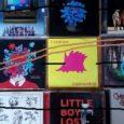 ARTISTA / CANZONE / ALBUM  Joe KEDDA / Lily / inedito Giuseppe VIO / Temporale / Canzoni d'amare (2019) A RED IDEA / My memories / Bed sea walks […]