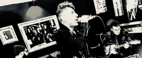 Questo anno per mUSICAaTTIVa, la trasmissione di Radio Gamma 5 sulla musica indipendente ed underground del Veneto, è stato ricco di graditi ritorni ed un altro ce ne sarà pure […]
