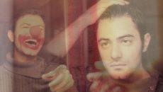 L'ospite di questa settimana di mUSICAaTTIVa, la trasmissione sulla musica indipendente ed underground del Veneto che andrà in onda sui 94.00Mhz di Radio Gamma 5 e in streaming dal sito […]