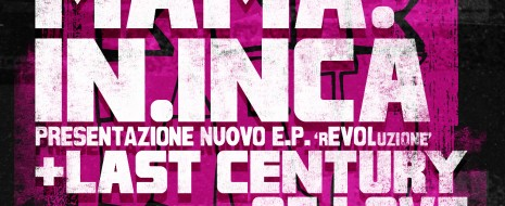 "Venerdì 02 * dic * 2011 open:22.00 MUSICA ATTIVA e DISCHI SOVIET STUDIO vi invitano a… Bacini&Rock'n'Roll Party ""…Get Ready To Dance! with SovietStudio Hour (Free Vodka Time) [LiveAct] # […]"