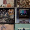 ARTISTA / CANZONE / ALBUM  A RED IDEA / My memories / Bed sea walks (2018) Jesse THE FACCIO / 19.90 / I soldi per New York (2018) ANNABIT […]