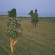 ARTISTA / CANZONE / ALBUM  FONTANABLU / Coperta rossa / FontanaBlu (2020) FONTANABLU / Fermo / FontanaBlu (2020) Ennio MORRICONE / Gabriel's oboe / Soundtrack Mission (1986) FONTANABLU / […]